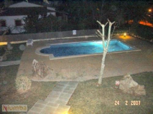- Nice holiday accommodation with swimming pool, sleeps 4, Puerto Pollensa, Mallorca, to let