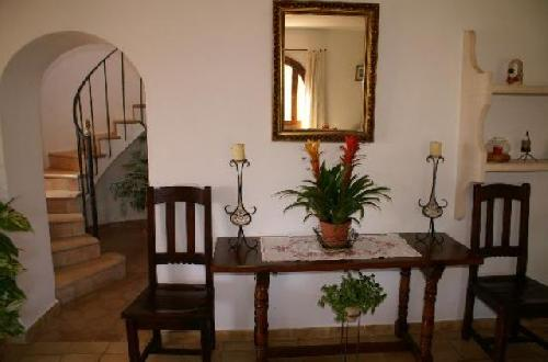 - Farmhouse on Majorca in Felanitx with huge private swimming pool for vacation rentals
