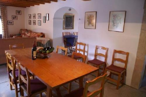 - Vacation home with pool, 5km to the beach in Cala Dor, Marjorca, for holiday rentals