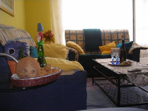 - Holiday accommodation near the beach in Palam de Mallorca available for holiday rentals