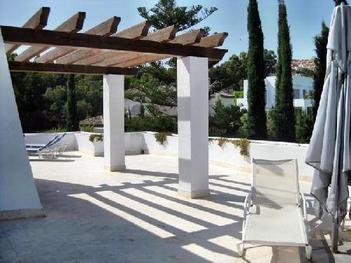 Luxury Villa With 7 Bedrooms Indoor And Outdoor Pool