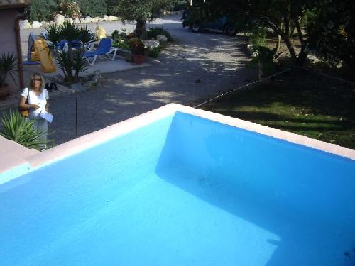 Ferienparadies Für Kinder Mit Schwimmbad In Capdepera, Cala Ratjada,  Mallorca, Zu Mieten