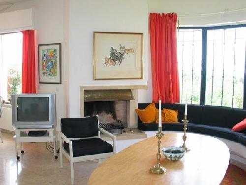 - Cottage with 2 bedrooms, private swimming pool in Nueva Andalucia, Marbella, Costa del Sol
