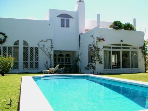 Villa, Ibiza, strand, cortijo blanco, marbella