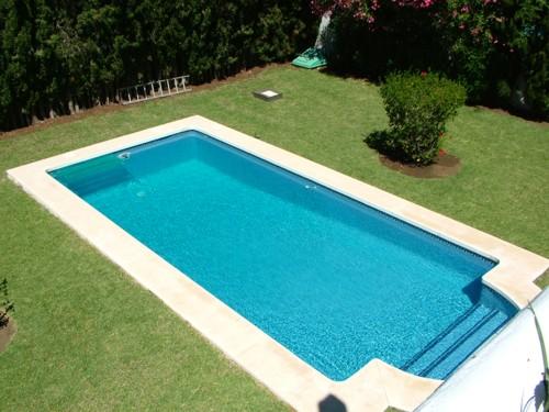 pool, Marbella, villa, Cortijo Blanco, San Pedro