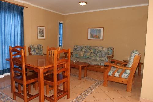 - Maxorata Beach Holidays Vacation Club in Corralejo, Fuerteventura, Canary Islands