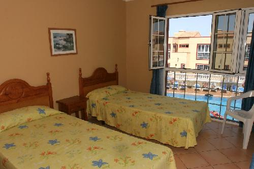 - Maxorata Beach, Corralejo, Fuerteventura, apartments, 2 bedromms, holiday lettings