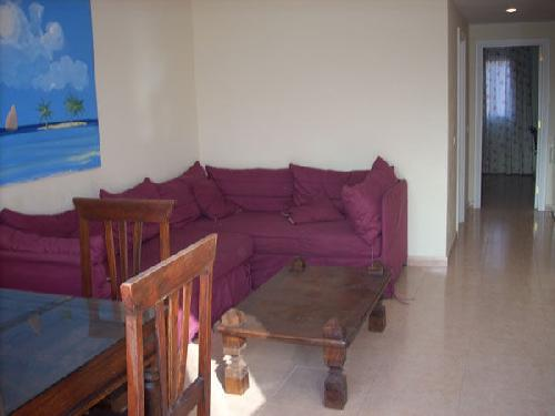 - Apartments Sol Beach, 1 - 2 bedroom in Corralejo, Fuerteventura, for holiday rentals