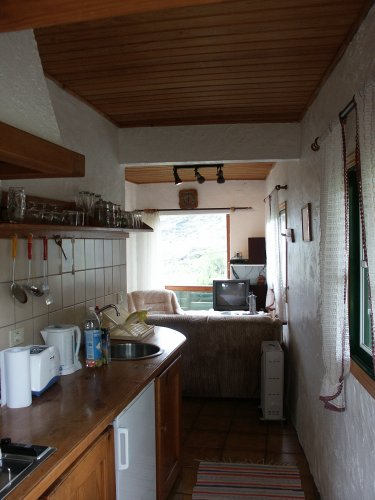 - Beautiful scenery, La Palma, Canary Islands, apartments, sleeps 2, for rent