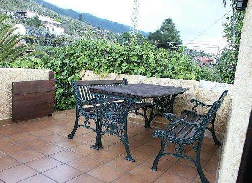 Terrasse, App. B