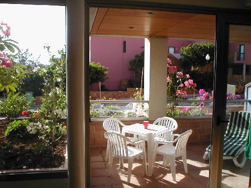 - Apartment near the beach for 3 persons in Playa de Esquinzo, Fuerteventura, Canary Islands