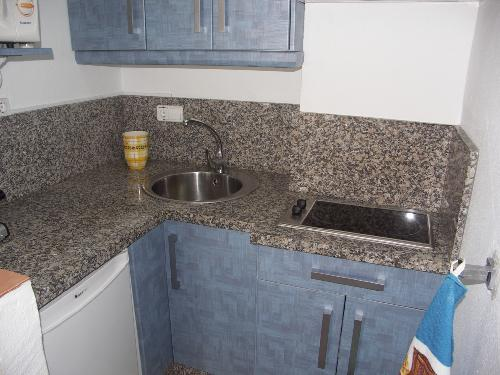 - Apartment near the beach in Nerja, Costa del Sol in southern Spain to rent