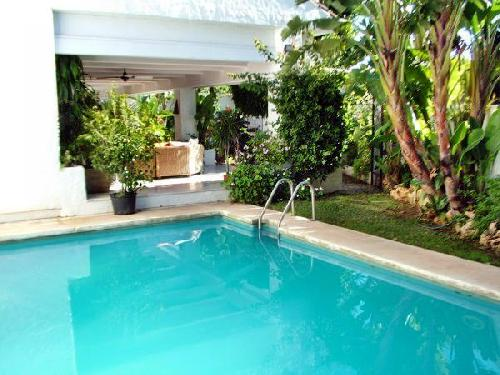 - rent-marbella, Holiday-rentals Marbella, rent Marbella, Spain