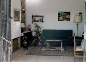 - Holiday house with private pool, Lloret de Mar, Costa Brava, for holiday rentals
