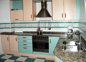 - Holiday home with private swimming pool, sea view to rent in Lloret de mar, Costa Brava