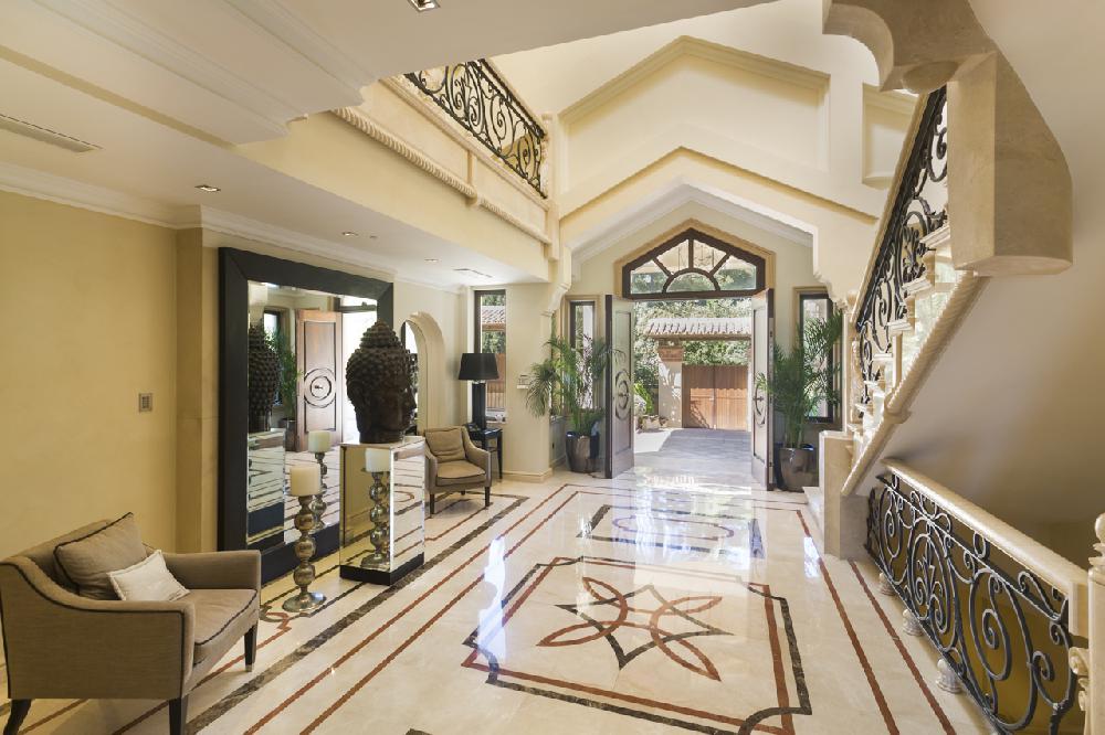 ferienvermietung ferienhaus villa