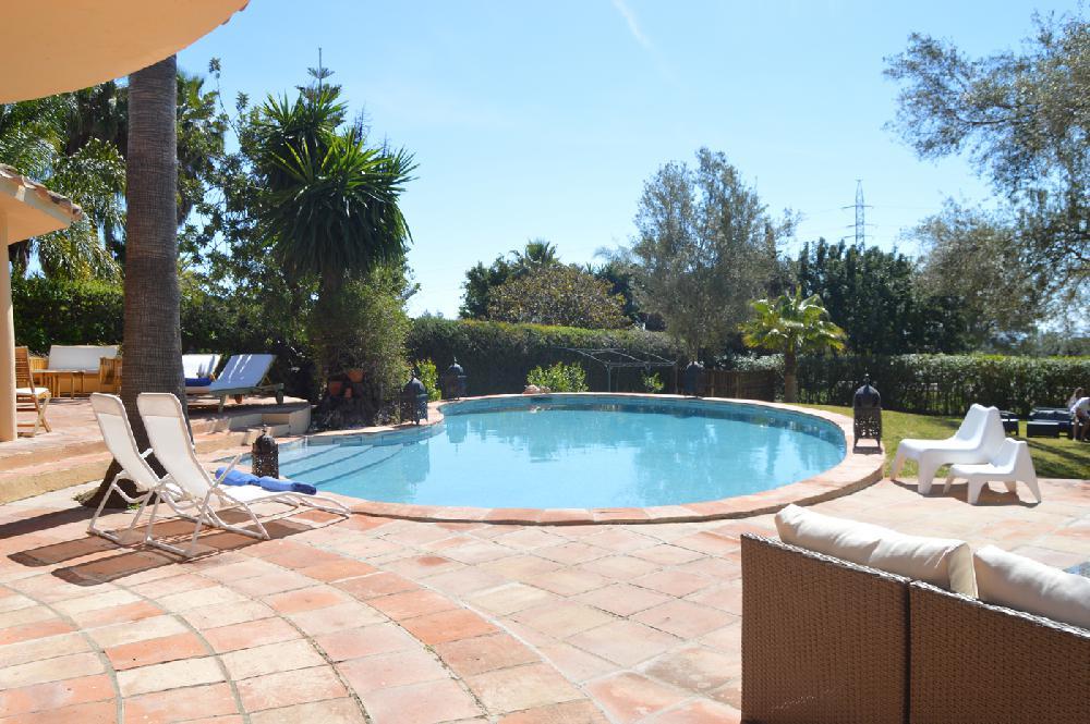 Holiday Rentals Accommodation