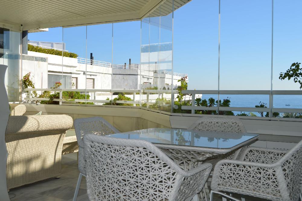 Alquileres vacaciones villas for Villas de lujo para alquilar en vacaciones