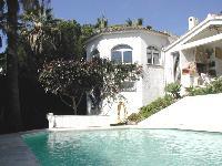 Villa 341016 pour les vacances en Andalousie