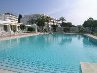 Holiday apartment Guadalmima beach resort