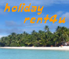 holidayrent4u.com, airflight tickets, car rentals, hotels