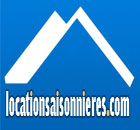 locations saisonnieres, holiday accommodation vacation