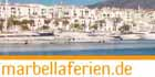 marbella holidays, vacation, apartment rentals