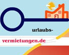 urlaubs-vermietungen.de holiday rentals, vacation rentals